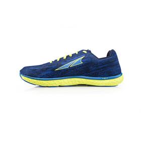Altra Escalante 1.5 Buty Mężczyźni, blue/lime